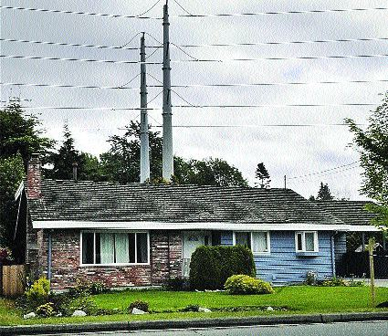 bc2009: Hydro pays $62 million for homes near power lines