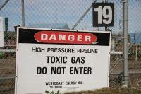 pipeline_saboteurs.jpg