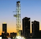DrillRig_FortWorth_27drilling_t.jpg