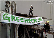 GP_activist-conveyor.jpg