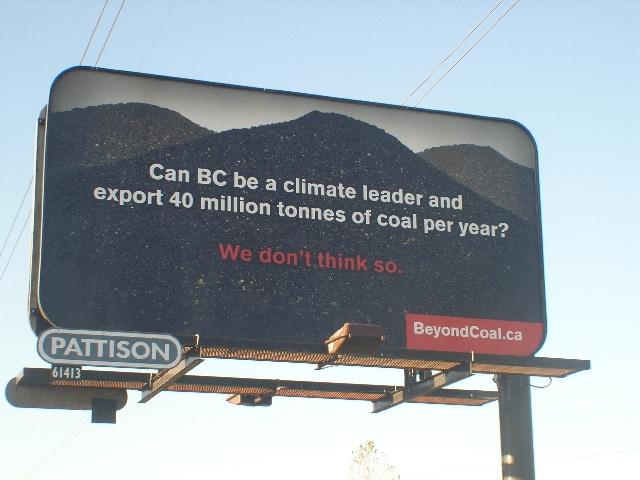Delta Billboard