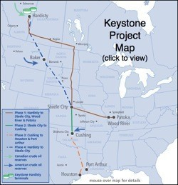 how to become a pipeline inspector alberta